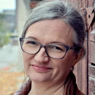 Allison Thompson