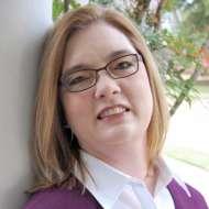 Susan Rook