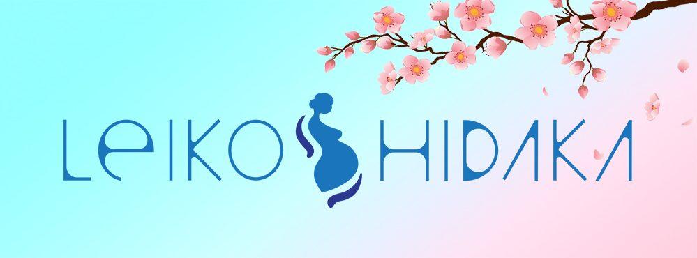 l.hidaka@gmail.com