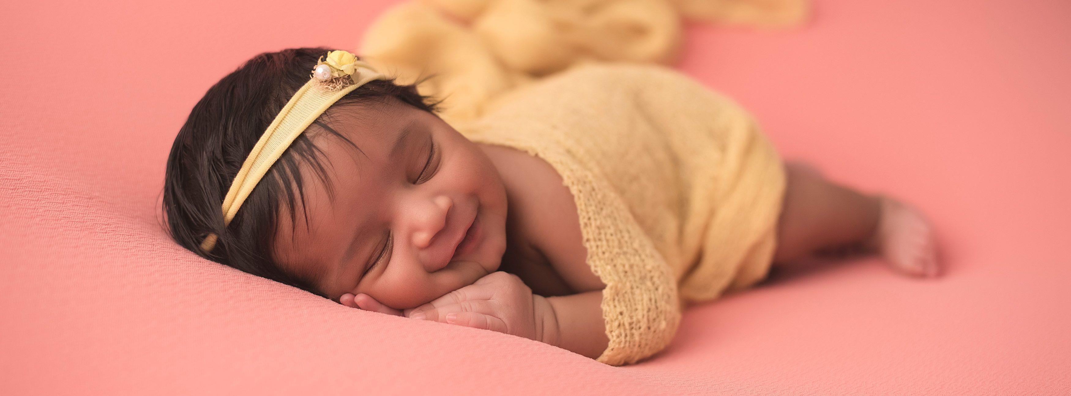 baby.dreamsmc@gmail.com
