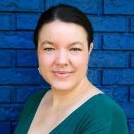 Tara Dalles