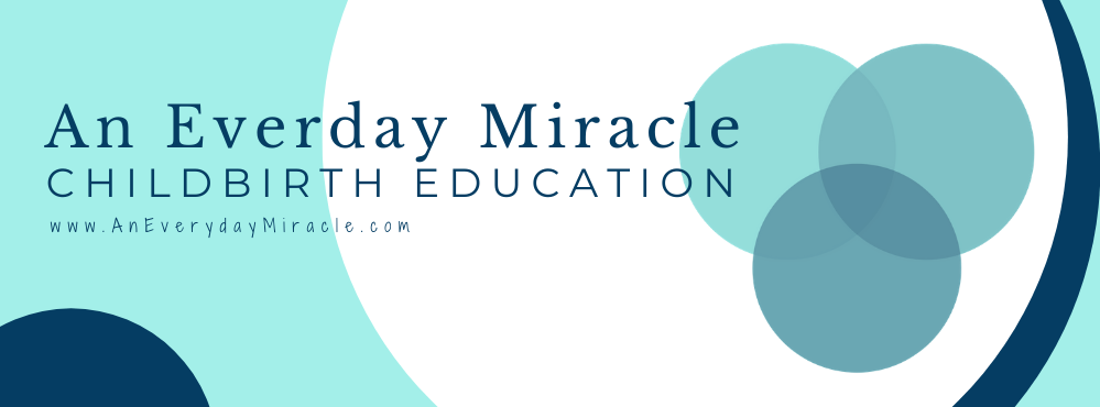 lindsey@aneverydaymiracle.com