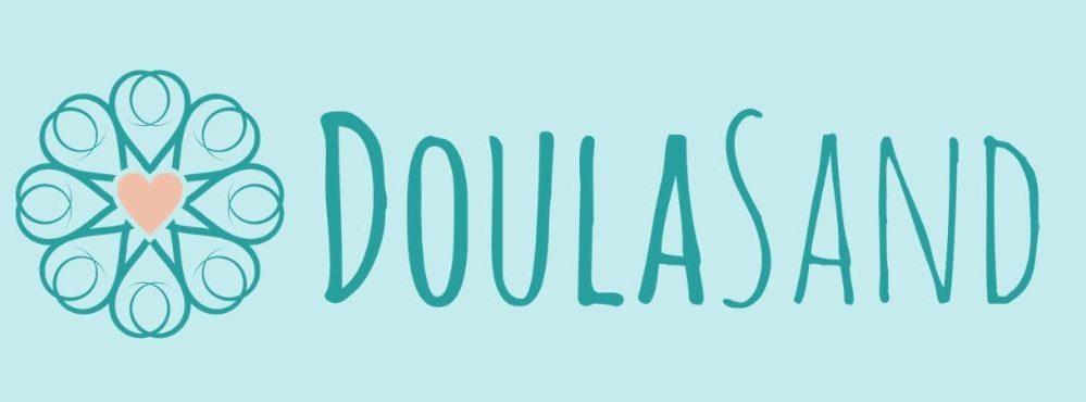 doulasand@gmail.com