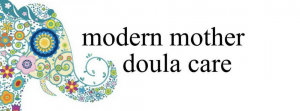 lisa@mymodernbirth.com
