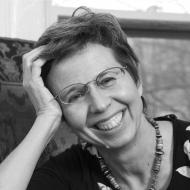 Silvie Falschlunger