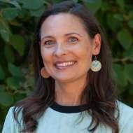 Heather McCullough